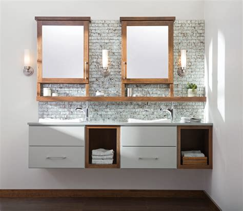 floating vanities and linen cabinets for residential pros