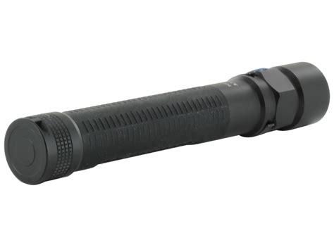 Olight S2a Baton 550 Lumen Flashlight With 2x Aa Batteries