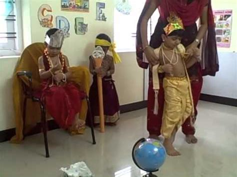 onam skit by the at the years 544 | hqdefault