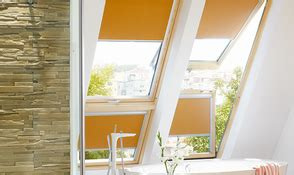 dachfenster rollo shop gardinen welt shop dachfenster rollo f 252 r velux dachfenster