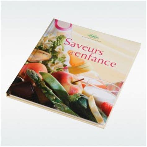 livre cuisine rapide 15 livres de recettes thermomix pdf gratuit à télécharger