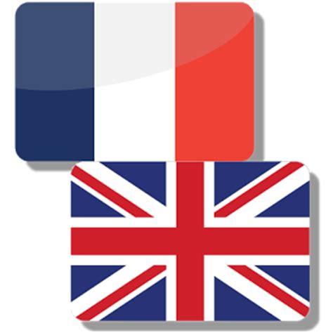 translate english  french   seoclerks