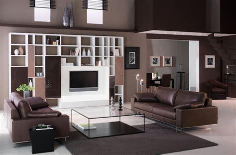 2 canapes dans un salon en angle ou à canapés duvivier