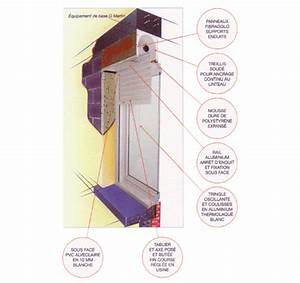 Bruit De Frottement En Roulant : fabricant de coffre tunnel pour volet g martin ~ Medecine-chirurgie-esthetiques.com Avis de Voitures