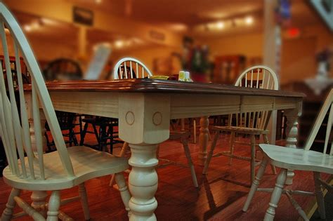 25 best ideas about rochester furniture on