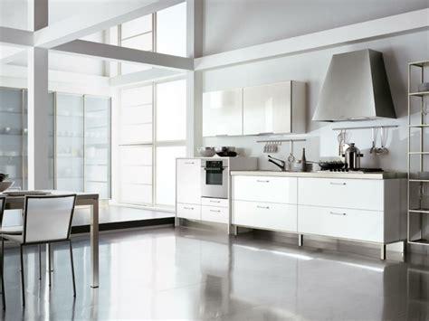 cuisine am ag uip amenagement cuisine petit espace maison design bahbe com