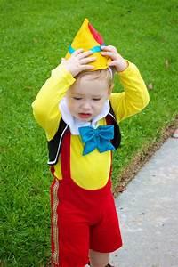 Hooray: Pinocchio & the Blue Fairy: & Pinocchio Costume ...