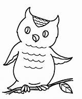 Coloring Pages Simple Print Olds sketch template