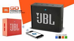 Jbl Go 1 : jbl go portable mini bluetooth speaker riaz computer ~ Kayakingforconservation.com Haus und Dekorationen