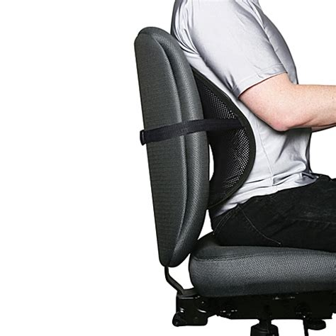 best sofa for back support lumbar support for office chair best amazon reviews