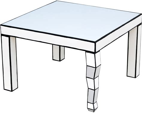 home interiors candles seletti side table design side tables