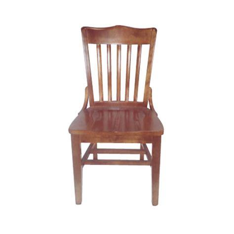 aaa furniture 415 wood frame restaurant chair best