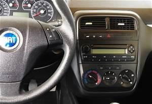 Fiat Grande Punto Radio : multimedia navi dvd tv acs nawigacja gps acs nawigacja ~ Jslefanu.com Haus und Dekorationen