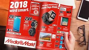 Induktionsherd Media Markt : media markt prospekt aktuelle deals im check computer bild ~ Watch28wear.com Haus und Dekorationen