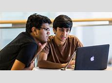 Tutoring Assistance College of Computing