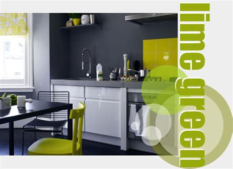 Lime Green Kitchen Accessories  My Kitchen Accessories