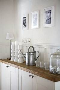 215 best images about crafting on pinterest With kitchen cabinets lowes with vinyl stickers for yeti cups