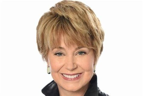 Jane Pauley Wiki, Age, Bio, Kids, Husband, Twins, Wedding ...