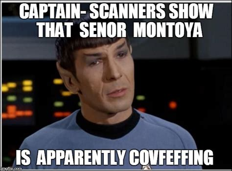 Scanners Meme - scanners meme 100 images squirrel scanner on surveying backyard enemy not detected i think