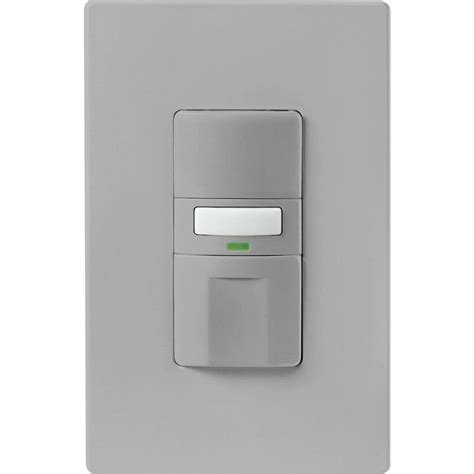 home automation motion sensor lights defiant wireless indoor motion activated light control ez