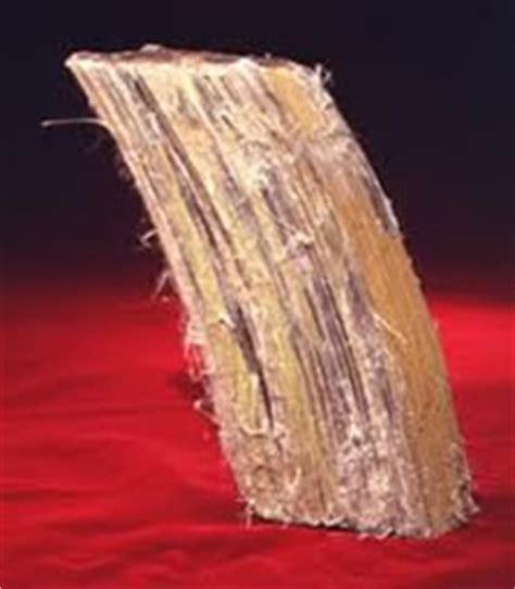 types  asbestos chrysotile asbestos tremolite asbestos