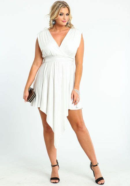 Best 25+ Plus size club dresses ideas on Pinterest | Clubbing outfits plus size Cheap club ...
