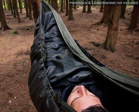 Hammock Quilt by Hammock Bushcraft Quilt Outdoors