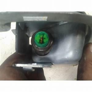 Siege Auto Airbag : airbag si ge avant gauche peugeot 807 active auto ~ Maxctalentgroup.com Avis de Voitures