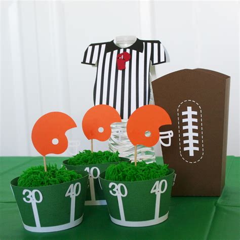 Football Fanatic Party Cutting Collection  Pazzles Craft Room. Recliners At Rooms To Go. Black Dining Room. Home Interiors Decor. Dorm Room Dresser. Super Bowl Decorating Ideas. How To Get Rid Of Mosquitoes In My Room. Decorating Laundry Room Walls. Plum Bedroom Decor