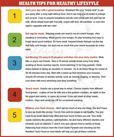 Tips Penyubur Kandungan Beauty Tips Health Beauty Health Tips For Healthy
