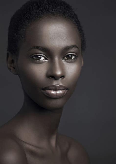 Best Beautiful Black Girls Models Celebrities Images On Pinterest Black Girls Black