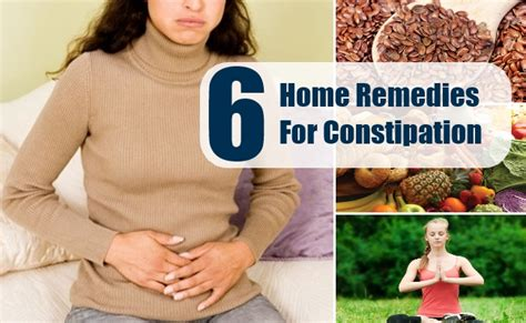 6 Home Remedies For Constipation Color In Living Room Feng Shui Storage Armoire French Country Furniture Collection Entrance Decoration Salon Costa Mesa Prices Hgtv Arrangement Tables Next Throws Uk