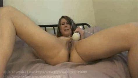 Pussy Toying Squirt Orgasm Public Juicygif Com