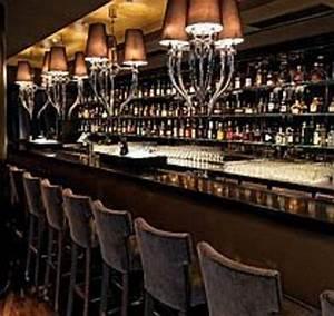 Frankfurt Geht Aus Restaurants : frankfurt gekkos bar geht an den start allgemeine hotel ~ A.2002-acura-tl-radio.info Haus und Dekorationen