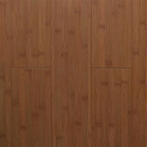 13 best images about laminate flooring on antiques cherries and colors