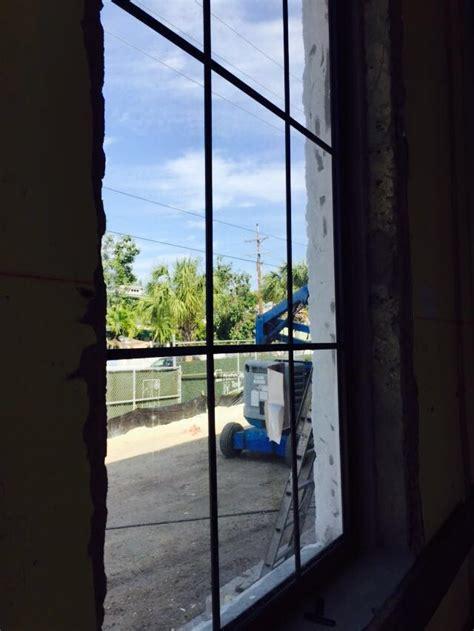 impact glass photo gallery hurricane resistant patio