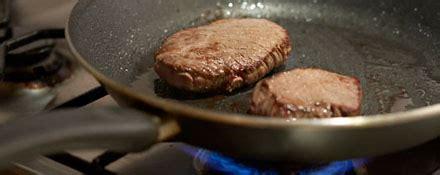 comment cuisiner le coeur de boeuf en tranche 28 images comment cuisiner jumeau boeuf braise