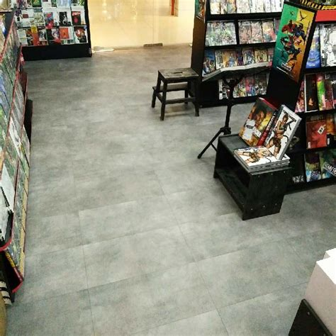 Gnb Comics @ Kitchener Complex  Floor Xpert  Vinyl. Living Room Vs Family Room. Living Room Windows Ideas. Crown Molding Designs Living Rooms. Partition Living Room. Living Room Makeover. Photos Of Living Rooms With Fireplaces. Home Decor Ideas Living Room Modern. Living Room Curtains Design