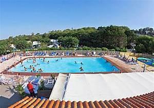 camping l39erromardie saint jean de luz atlantique sud With ordinary camping saint jean de luz avec piscine 0 piscine saint jean de luz