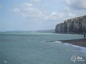 veulettes sur mer rentals in a house for your vacations With chambres d hotes saint valery en caux