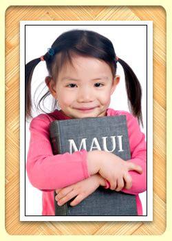 kamaaina preschool preschools and kindergartens directory and information 625