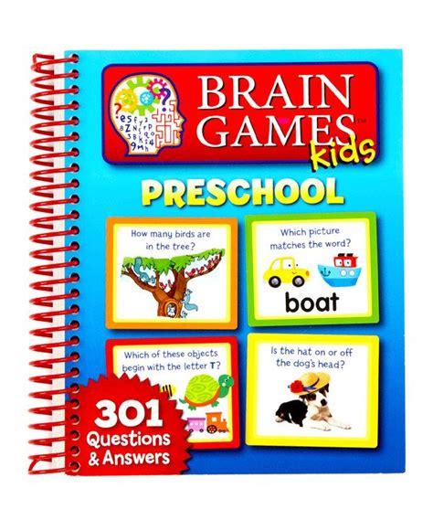 1000 images about brain for on 173 | 2ac913ae13cd15f541eb5e8a1f6bb42f