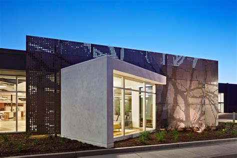 Awesome Small Office Building Designs For Home Design
