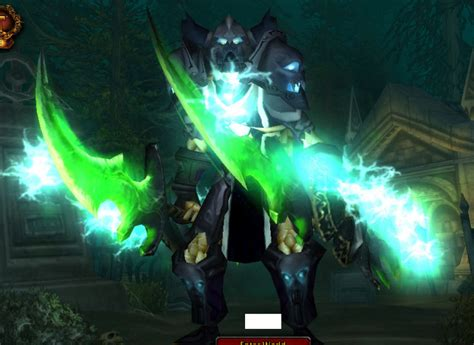 rogue method wow legendary realm accounts armory link bids achieves dagers taking