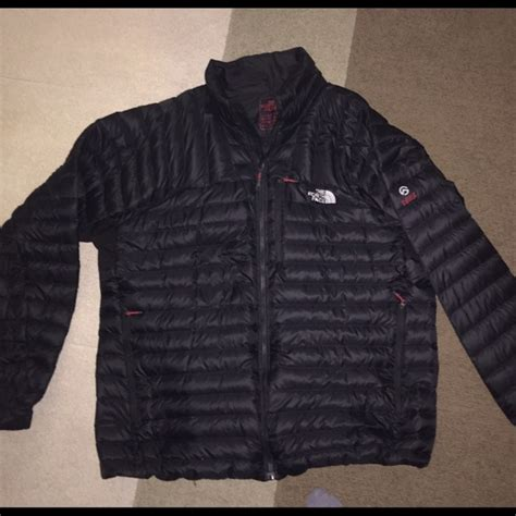 north face  north face mens  pro