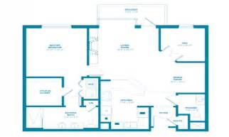 floor plans with inlaw apartment in suite addition floor plans