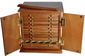 coin cabinets for sale numisbids classical numismatic group inc electronic