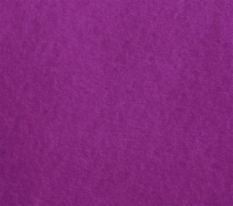 plum and purple the gallery for gt parchment paper
