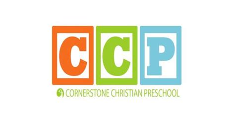 cornerstone christian preschool cornerstone christian preschool tn child care center 512