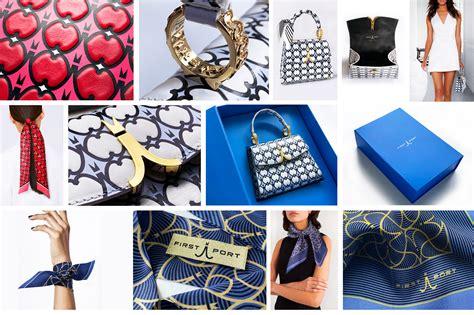 Firstport ®: Women's & Men's Luxury Fashion | First Port ...